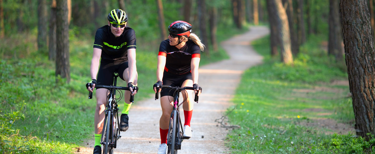 ae52ce288c 5 tips to take care of your sports glasses - BBB Cycling