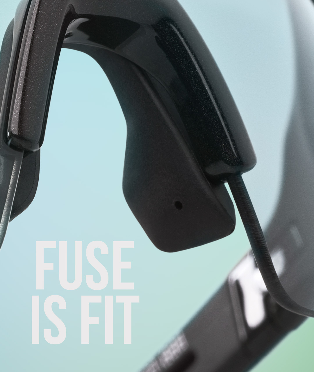 Fuse is Fit