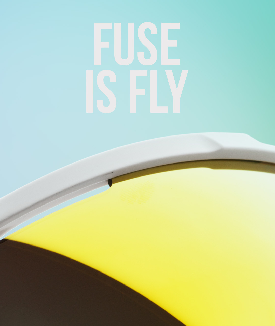 Fuse is Fly