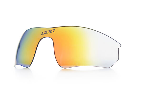 bb3aa011fa All about sports glasses - BBB Cycling