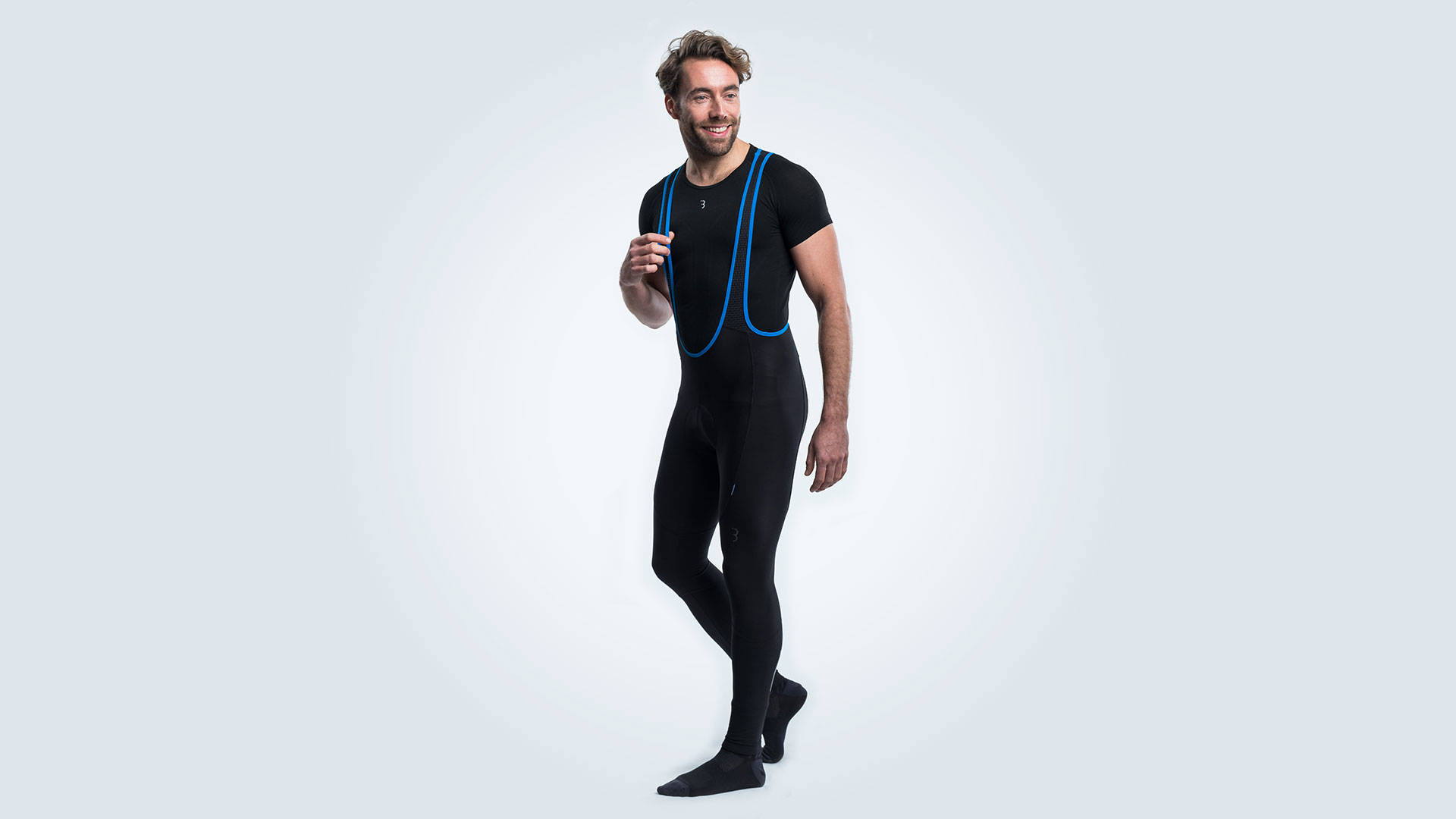 ColdShield Tights